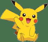 pikachu-sighting.png