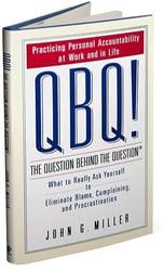 qbq-business-books-for-dancers