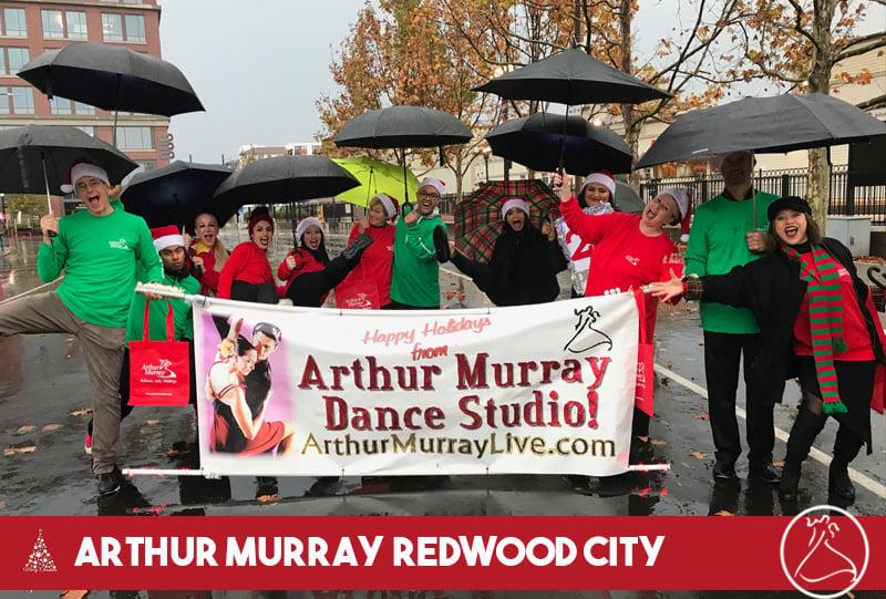 redwood-city-holiday-parade