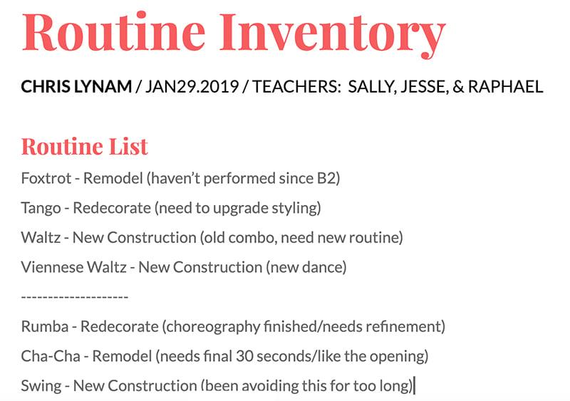 routine-inventory-2