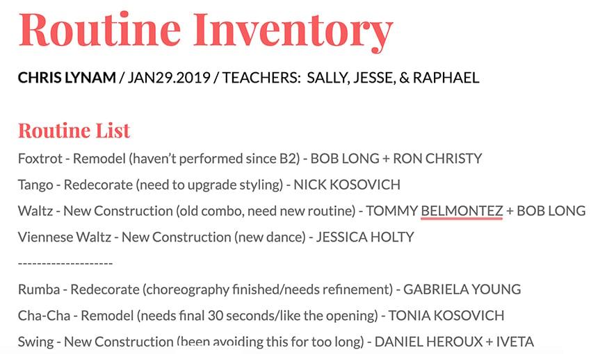 routine-inventory-3