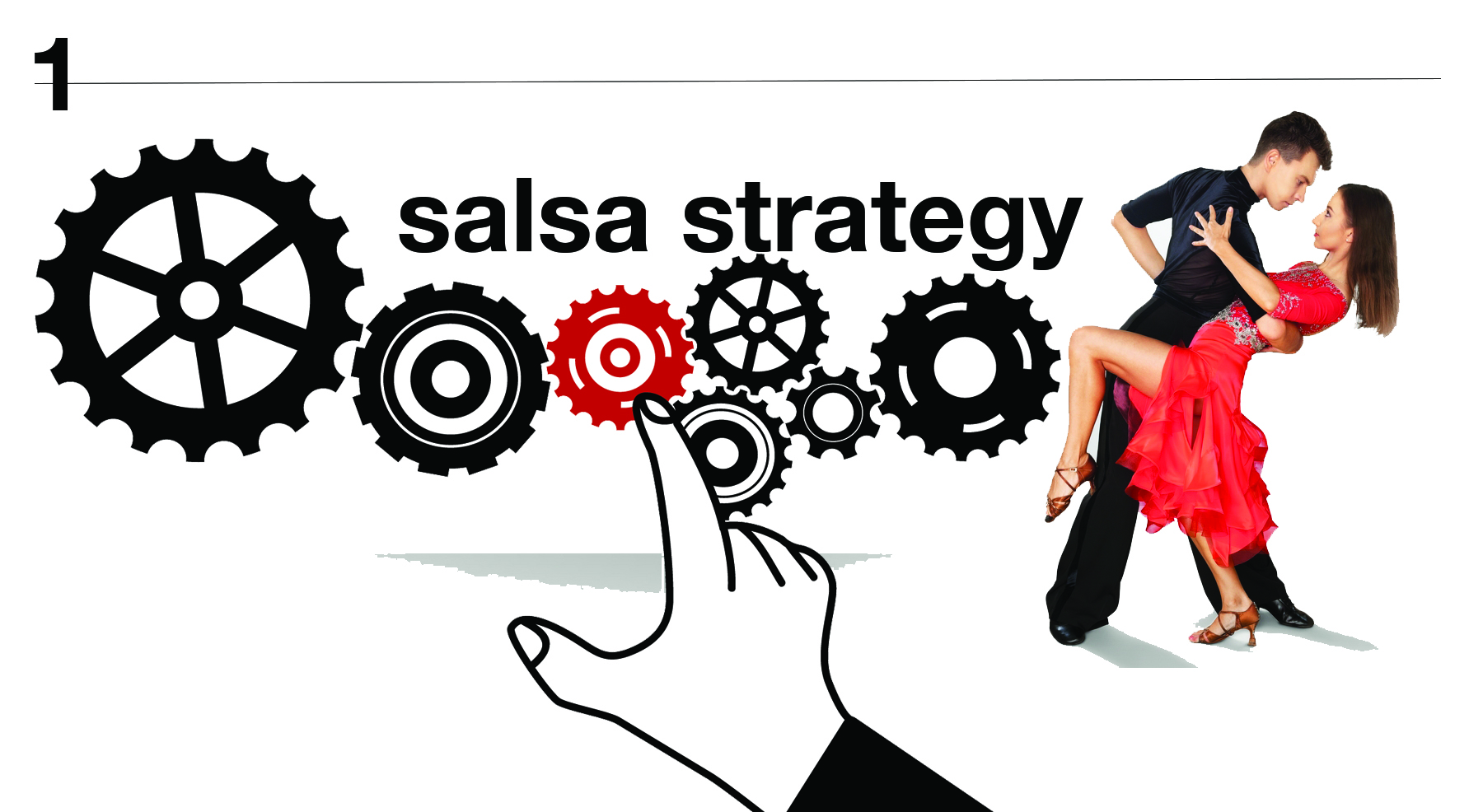 salsa-lesson-strategy-for-beginners
