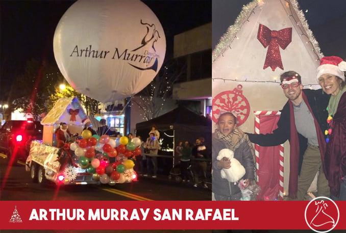 san-rafael-holiday-parade-2