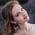 Sarah Carlin