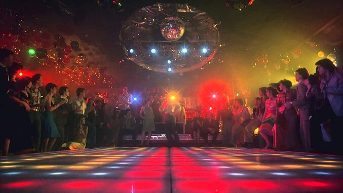 saturday-night-fever-dance-floor.jpg