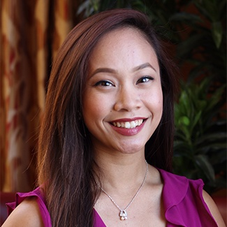 jasmine ventocilla, administrative assistant arthur murray dance studios fremont
