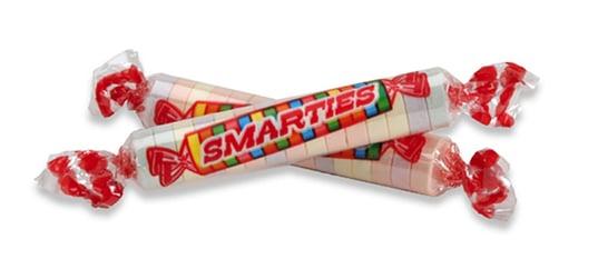 smarties-dance-students.jpg