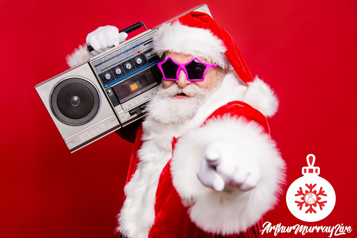 social-dance-december