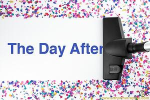 The-Day-After-The-Dance-Event