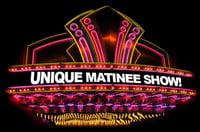 Unique-Matinee-show