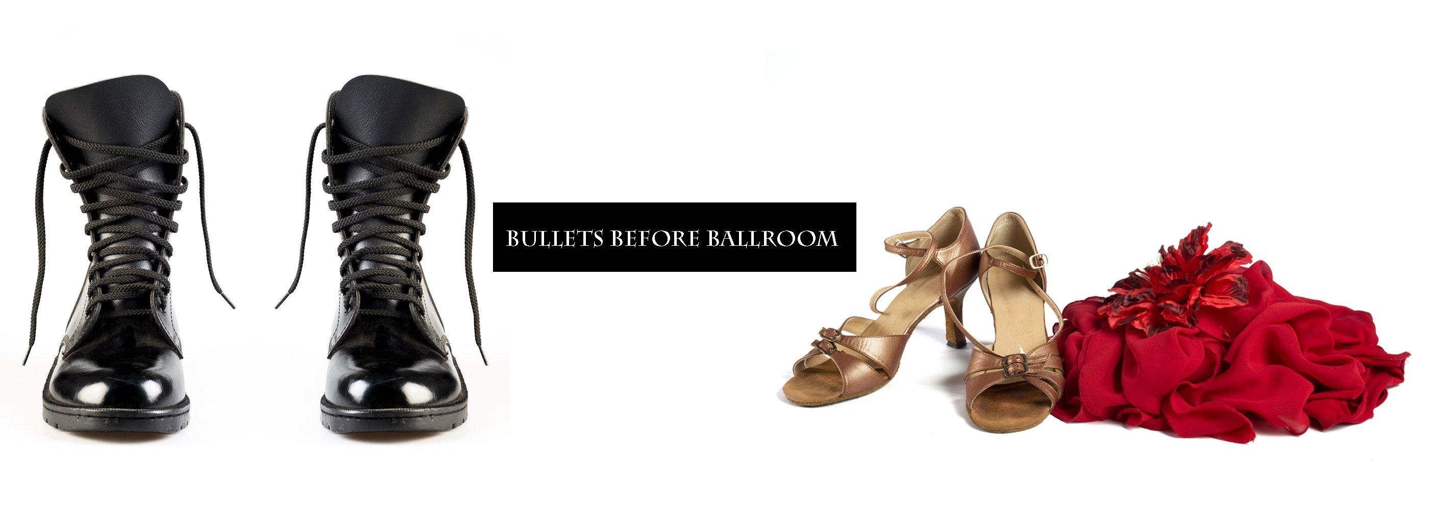sarah-hudson-bullets-before-ballroom