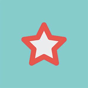 star-icon-heist-movie.jpg