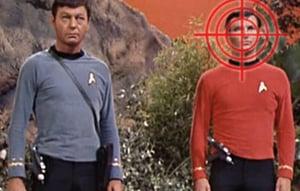 star-trek-dance-partner-redshirt