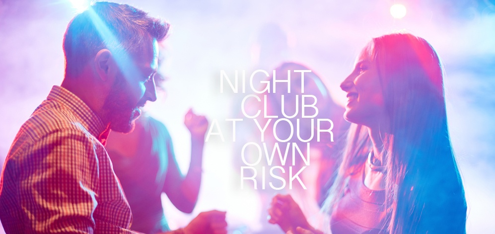 strategy-for-salsa-lessons-night-club