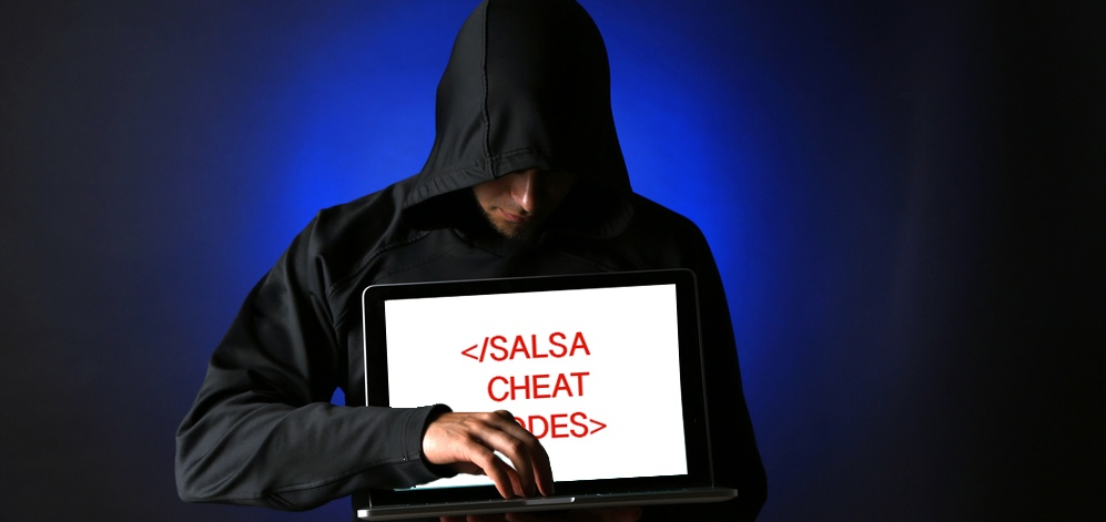 strategy-for-salsa-lessons-salsa-cheat-codes