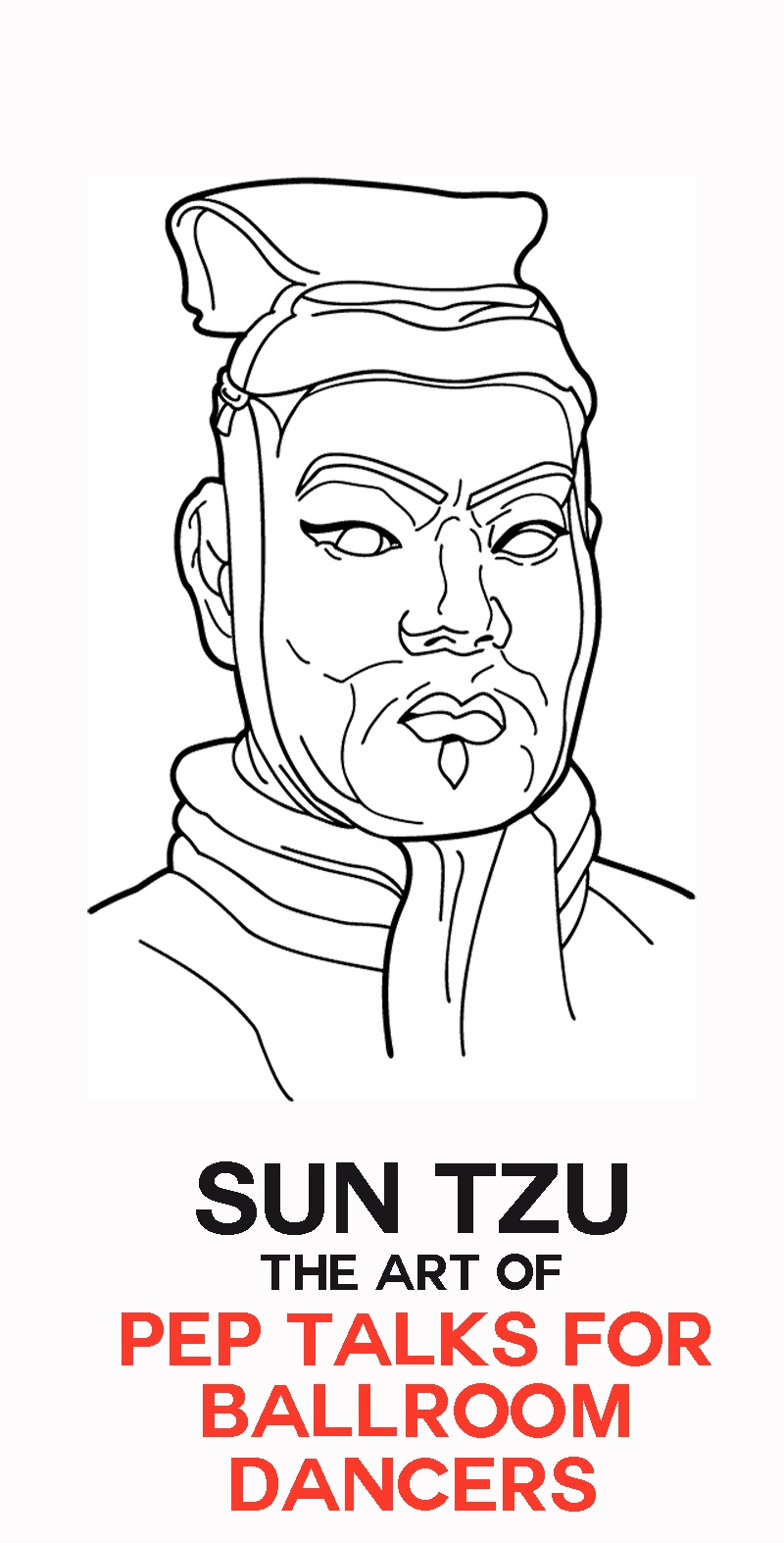 sun-tzu-awesome-tips-for-ballroom-dancers-pep-talks
