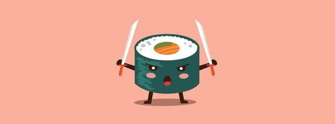 sushi-dance-program-2.jpg