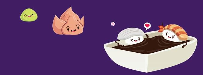 sushi-dance-program-3.jpg