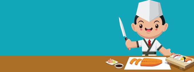 sushi-dance-program-4.jpg