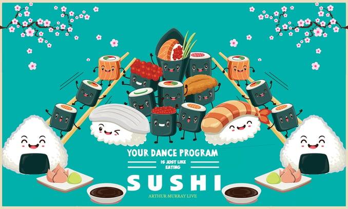 sushi-dance-program.jpg