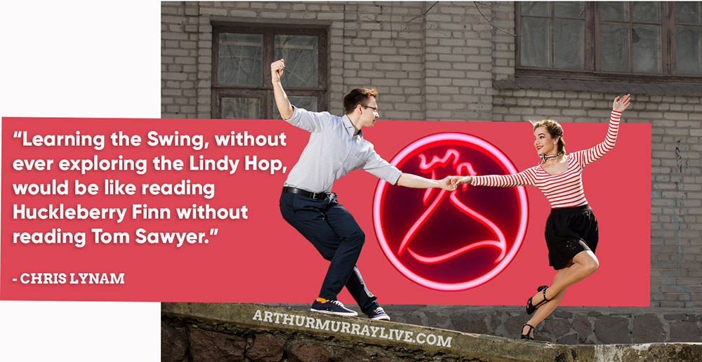 swing-dancing-quote