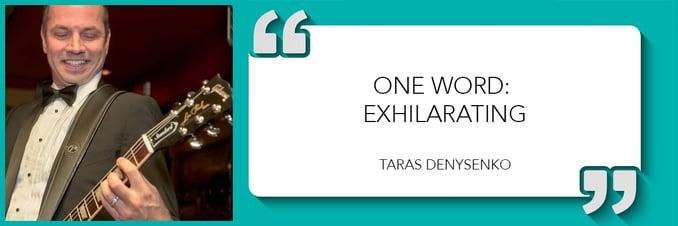 taras-denysenko-quote.jpg
