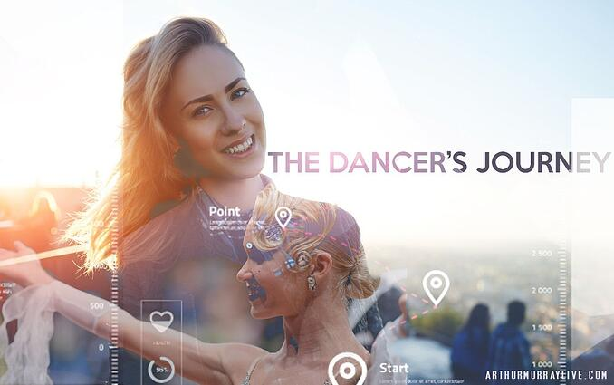 the-dancers-journey.jpg