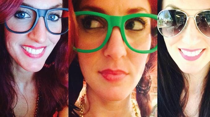 tina-marie-glasses.jpg