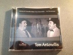 tom-antonellis-album.jpg