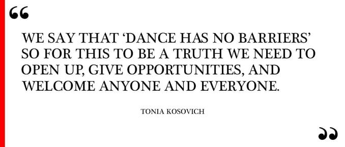tonia-kosovich-quote-2.jpg