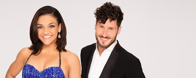 val-and-laurie-dwts23.jpg