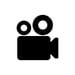 videography-district-showcase-2