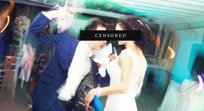 ways-to-a-wedding-dance-fail.jpg