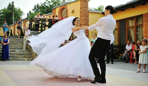 wedding-dance-budget-1.jpg