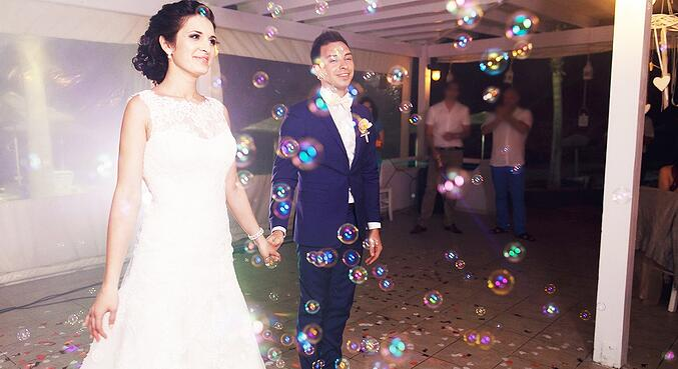 wedding-dance-fail-solutions.jpg