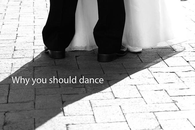 wedding-dance-parents.jpg