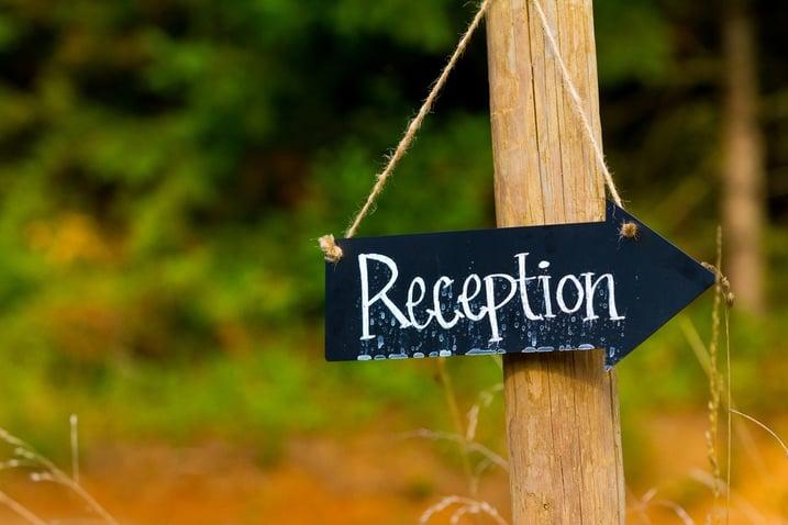 wedding-reception-sign.jpg