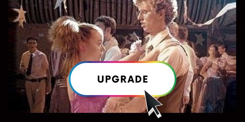 wedding-upgrades-1