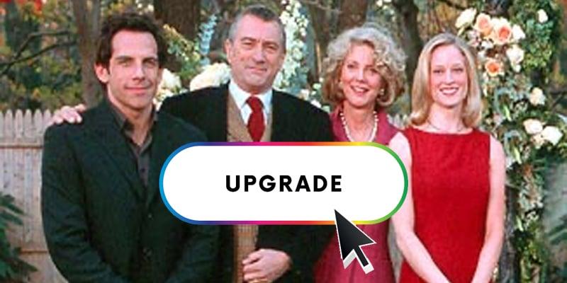 wedding-upgrades-2
