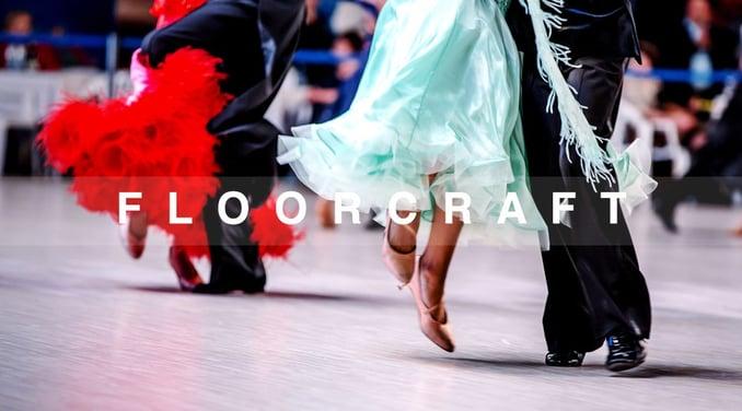 what-is-floorcraft-dances.jpg
