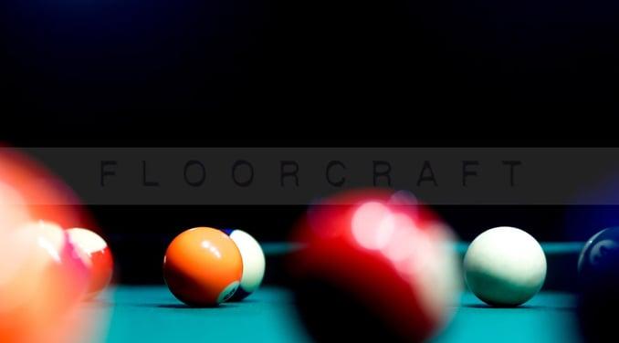 what-is-floorcraft-pool.jpg