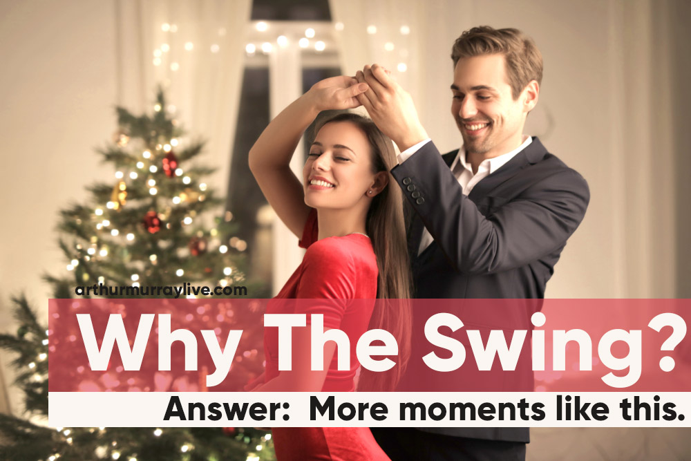 why-the-swing-3