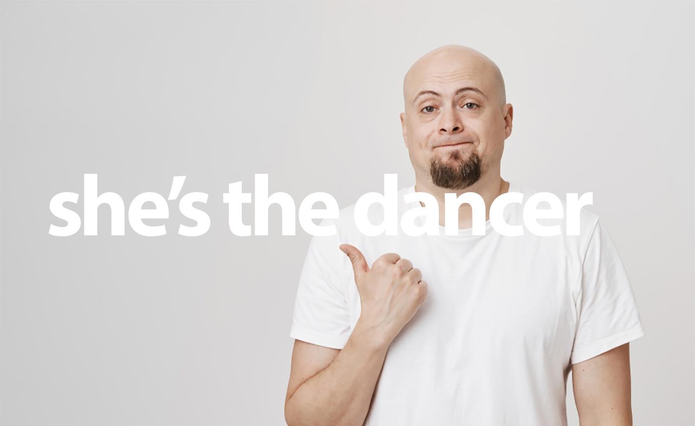 wife-is-a-better-dancer-3