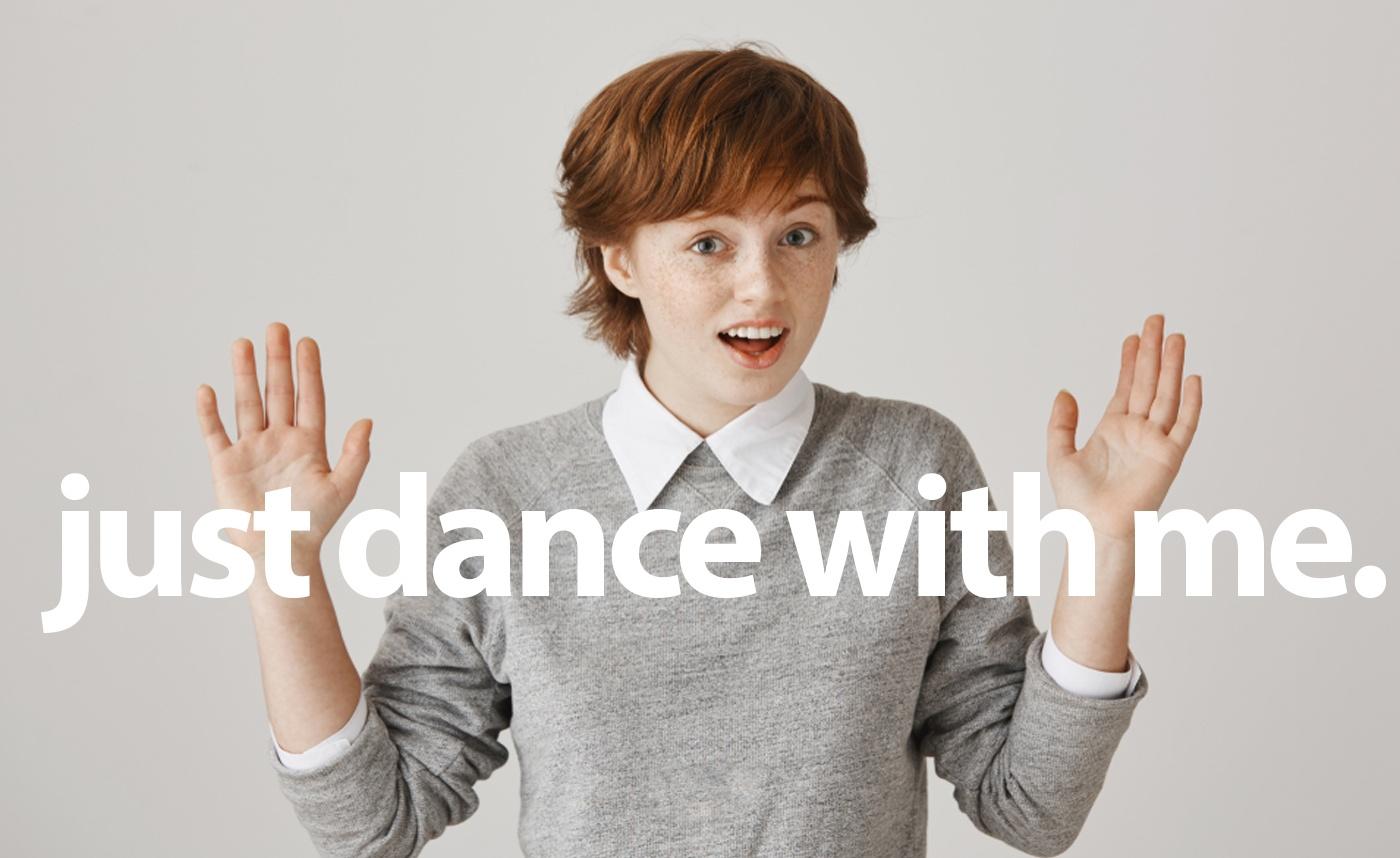 wife-is-a-better-dancer-4
