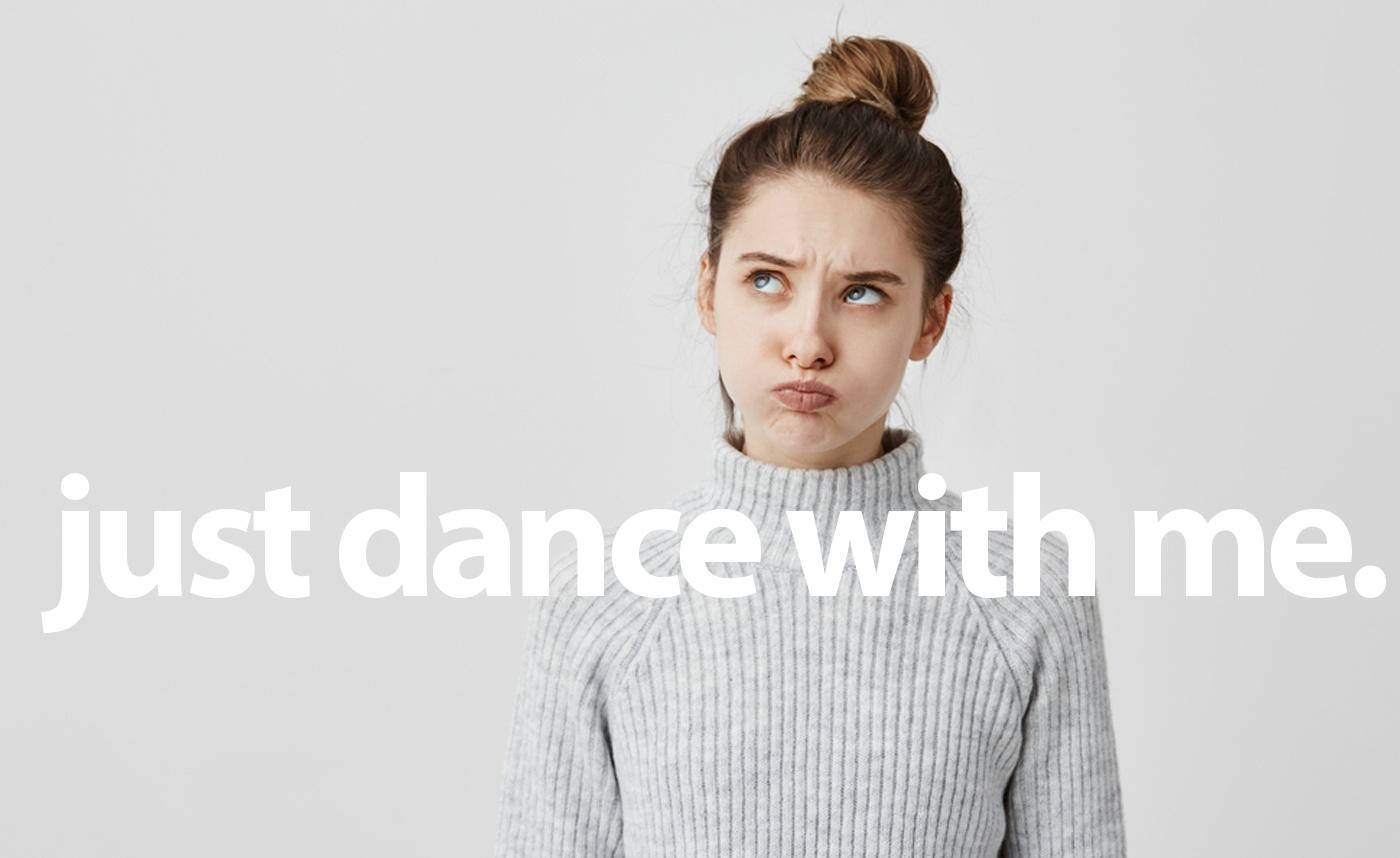 wife-is-a-better-dancer-5