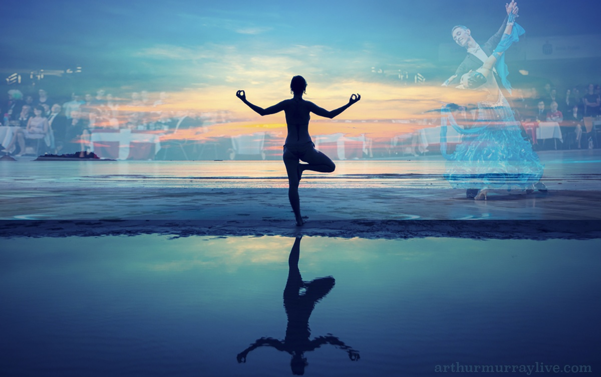 yoga-poses-ballroom-dancing.jpg