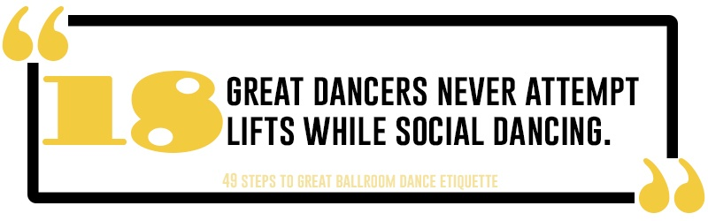 49-steps-to-ballroom-dance-etiquette-18