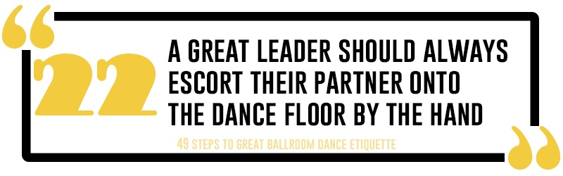 49-steps-to-ballroom-dance-etiquette-22
