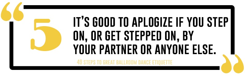 49-steps-to-ballroom-dance-etiquette-5
