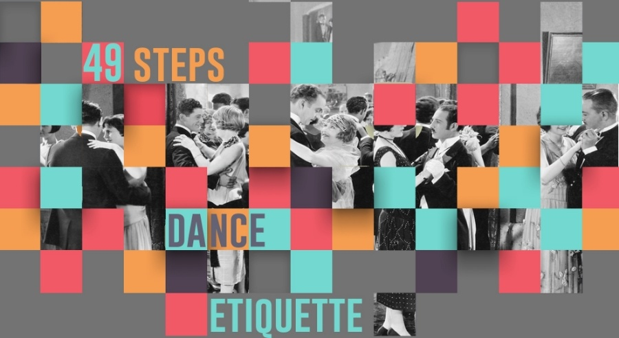 49-steps-to-great-ballroom-dance-etiquette-1